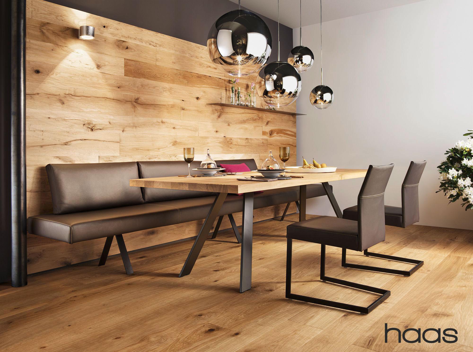 leo hintersteiner tischlerhandwerk holzdesign. Black Bedroom Furniture Sets. Home Design Ideas